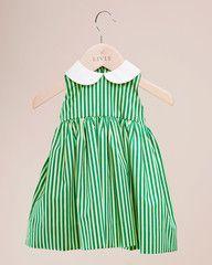 Essmiralda Dress