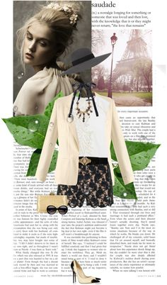 """fℯℯℓ. 716"" by the-running-verb ❤ liked on Polyvore"