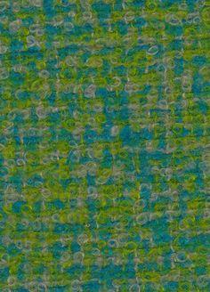 Stone fabrics tweed