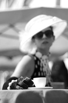 caffè culture #coffeeappeal