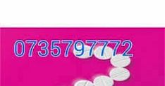 In Wes-rand Pills For sale In Wes-rand Eikenhof Maraisburg 24 Weeks Pregnant, Clinic, South Africa, Derby, Port Elizabeth, Cape Town, Virginia, Pills