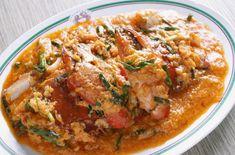 本場で食べたい!バンコクグルメ10選 Thai Red Curry, Tasty, Asian, Ethnic Recipes, Rice, Food, Asian Cat, Eten, Meals