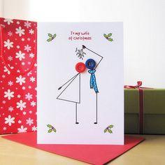 29-creative christmas card homesthetics (26)