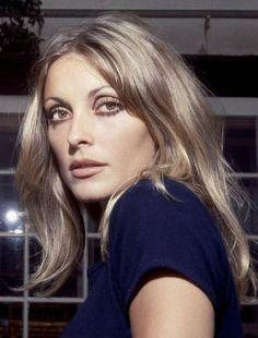 Sharon Tate, 1960s | Matthew's