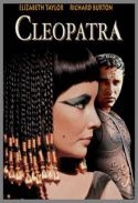 Teach with Movies: Cleopatra!