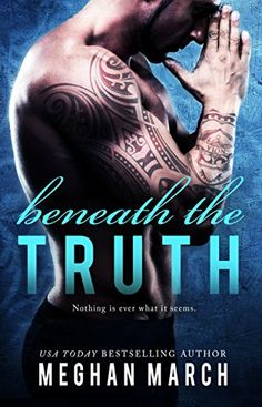 Dirty ransom a bad boy billionaire romance httpamazon beneath the truth volume 7 by meghan march httpsamazondp1943796025refcmswrpidpxaroizbqdxm4d2 fandeluxe Gallery
