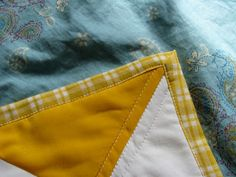Facepalm Sewing Tips