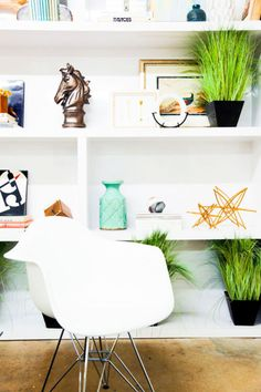 1000+ images about Office Decor on Pinterest | Home office, Work