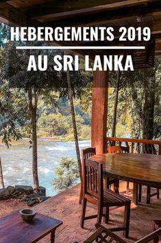 Sri Lanka Surf, Ella Sri Lanka, Sri Lanka Negombo, Adam's Peak Sri Lanka, Pray For Sri Lanka, Sri Lanka Honeymoon, Sri Lanka Photography, Sri Lanka Holidays, Arugam Bay