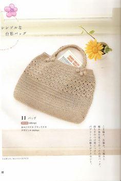 Lady Boutique n2823 - Trang Thu - Álbumes web de Picasa