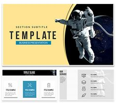 artificial intelligence online powerpoint templates | powerpoint, Presentation templates