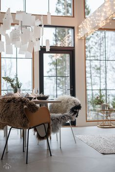Ski Lodge Decor, Sweet Home, Cabin, Inspiration, Furniture, Ideas, Home Decor, Interiors, Style
