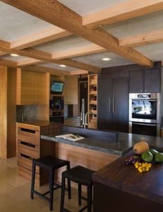 http://www.lowes.com/MyLowes/app/homeideas/space/57530?style=ASIAN&category=KITCHEN&start=738