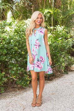 Modern day southern belle style dresses