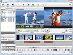 article editing software free download