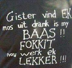 135 Best Afrikaans Images Afrikaanse Quotes Lyrics Quotes