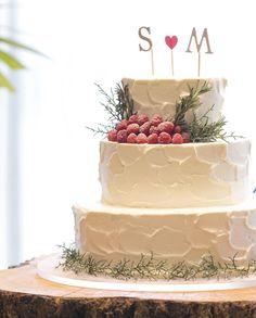 Wedding Decorations, Wedding Ideas, Baking And Pastry, Vanilla Cake, Wedding Cakes, Weddings, Desserts, Food, Wedding Gown Cakes