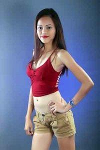 filipino date online