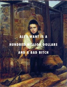 """flyartproductions:"""" The outraged and sanctified Jewish boyThe outraged Jewish boy Ivan Kramskoy / Sanctified, Rick Ross ft. Music Wallpaper, Wallpaper Quotes, Hip Hop Lyrics, Classical Art Memes, Classic Paintings, Historical Art, Art Music, Aesthetic Wallpapers, Inspire Me"""