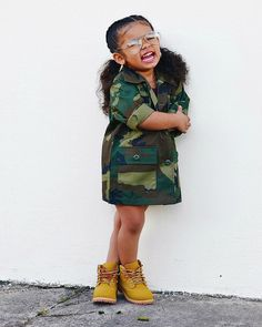 49 Ideas for baby girl fashion outfits stylish kids jackets Cute Mixed Babies, Cute Black Babies, Beautiful Black Babies, Outfits Niños, Baby Outfits, Toddler Outfits, Kids Outfits, Fashion Outfits, Fashion Purses
