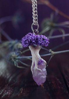☽ Кузница Чудес ☾ - волшебство ручной работы