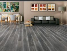 Onflooring Inc Onflooring On Pinterest