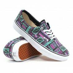 0d7981c00cdd80 Vans Era (Van Doren Maui Black) Mens Skate Shoes