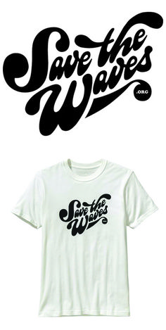 Cool tshirt designs Typography, Fonts and Eye
