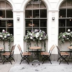 Mar 2019 - Lifestyle photography // slow living and well being. See more ideas about Slow living, Quiet moments and Photography. Paris Ville, Comme Des Garcons, Adventure Is Out There, Oh The Places You'll Go, Pretty Little, Wonders Of The World, Beautiful Places, Beautiful London, Amazing Places