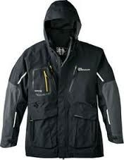 Cabela's Guidewear® Men's Xtreme Parka with GORE-TEX® – Regular.      Size M