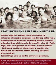 #LatifeHanım #KemalPaşa #Napolyon #Çankaya #Bozkurt #Anıtkabir #Nutuk #Erdoğan #Suriye #İdlib #Irak #15Temmuz #gezi #İngiliz #Sözcü #Meclis #Milletvekili #TBMM #İnönü #Atatürk #Cumhuriyet #RecepTayyipErdoğan #türkiye#istanbul#ankara #izmir#kayıboyu #laiklik#asker #sondakika #mhp#antalya#polis #jöh #pöh#dirilişertuğrul#tsk #Kitap #chp #şiir #tarih #bayrak #vatan #devlet #islam #gündem #türk #ata #Pakistan #Türkmen #turan #Osmanlı #Azerbaycan #Öğretmen #Musul #Kerkük #israil #Takunya