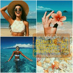 See more ideas about visco editor, vsco cam and vsco filters summer. Photography Filters, Photography Editing, Photography Classes, Wedding Photography, Photography Portraits, School Photography, Phone Photography, Photography Equipment, Abstract Photography