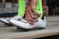 #SeleccionAntioquia #Ciclismo #Cycling #Deportes #Sports