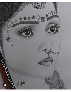Art Drawings Simple, Indian Art Paintings, Radha Krishna Art, Beautiful Art Paintings, Amazing Art Painting, Art Sketches Pencil, Diy Canvas Art Painting, Painting Art Projects, Art Drawings Sketches Simple