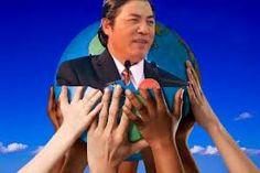 Vì sao người dân yêu mến ông quan Nguyễn Bá Thanh