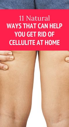 11 natural ways that can help you get rid of cellulite at home Natural Teething Remedies, Natural Health Remedies, Herbal Remedies, Natural Cures, Quit Drinking Alcohol, Avocado Health Benefits, Allergy Remedies, Health Anxiety, Herbal Cure