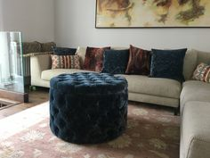 London Cushion Company since 2001 providing high quality re-upholstery services in the UK. Upholstery of Chairs, Sofas, Cushions. Sofa Cushions, Couch, Storage Footstool, Sofas, Blinds, Upholstery, Armchair, Curtains, London