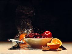Vanitas 4.jpg (1200×903)