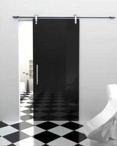 fikk du deg en favoritt?  liker ideene her.  både den mer eller mindre usynlige døra nederst, de utenpåliggende skyv...
