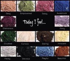 Order  now >> www.youniquenaturally.com #younique #youniquenaturally  #mascara #makeup #natural #lashes #cosmetics