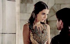 Caitlin Stasey and Torrance Coombs Gif Pack As part of my Reign Gif Pack project, find under the cut 120 small textless gifs of Caitlin Stasey and Torrance Coombs as the couple 'Kennash' in Reign. Gemma Christina Arterton, Gemma Arterton, Bash And Kenna, Kenna Reign, Reign Season 1, Lady Kenna, Torrance Coombs, Marie Stuart, Caitlin Stasey