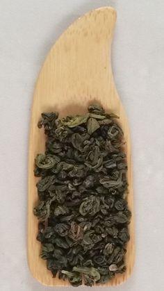 Gunpowder Falls Green Tea  Baltimore Tea Company  Green Tea