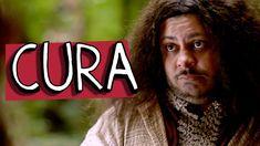 CURA - YouTube