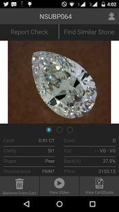 DharamHK App Diamonds, Stone, App, Diamond, Apps, Rocks, Rock, Stones