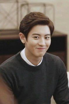 About boyfriend goals and husband material of Park Chanyeol. How da… # Fiksi penggemar # amreading # books # wattpad Chanyeol Rap, Chanyeol Cute, Exo Chanyeol, Kyungsoo, Kris Wu, K Pop, Exo Korean, Kpop Exo, Exo Members