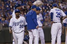 Kansas City Royals 2016 report card = Expectations drive evaluations. For instance, consider the Minnesota Twins and the Arizona Diamondbacks. Both teams finished with an MLB-worst ERA of 5.09. For the Twins, it's pretty much….whatever. They have a.....