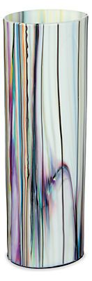 Callisto Vases - Vases & Decorative - Accessories - Room & Board