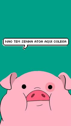 ideas for wall paper desenho senha Tumblr Wallpaper, Galaxy Wallpaper, Cool Wallpaper, Iphone Wallpaper, Cellphone Wallpapers, Digital Foto, Gravity Falls, Cute Wallpapers, Geek Stuff