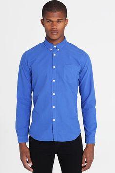 Shirt shirt shirt!