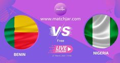 Soccer Highlights, World Cup Qualifiers, Live Stream, Free, Chart